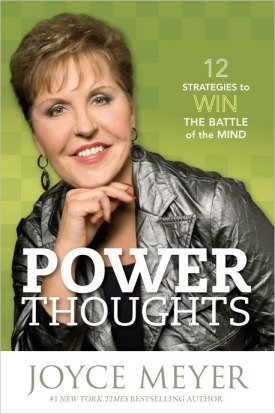 powerthoughtsfrontcover